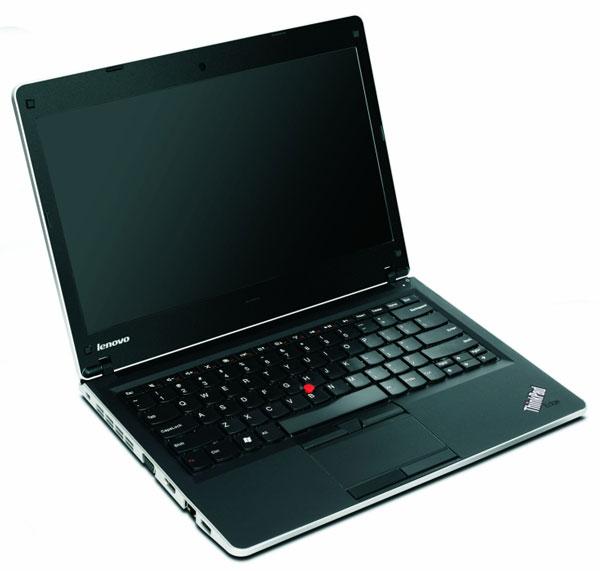 Lenovo ThinkPad Edge, herramienta indispensable para profesionales móviles