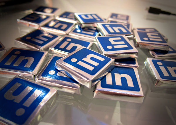 Cómo integrar Linkedin en Microsoft Outlook
