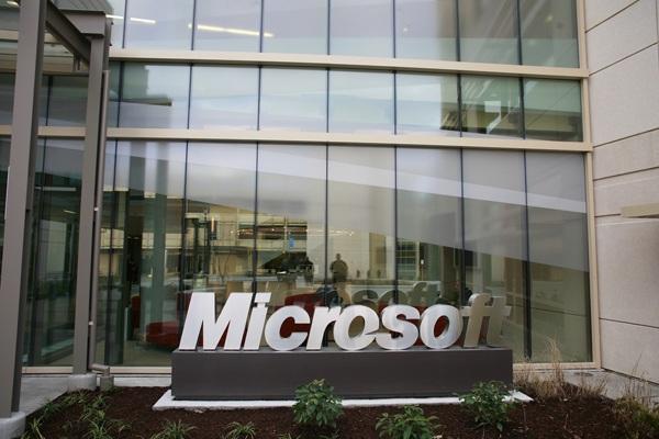Microsoft publica hoy trece boletines de seguridad