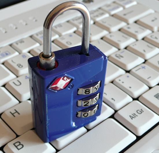 Trucos de seguridad informática para pequeñas empresas