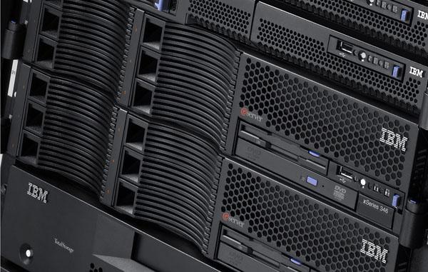 2010_02_27_IBM Server2