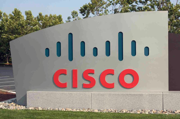 Cisco Secure Borderless Networks, nueva arquitectura de seguridad para redes corporativas