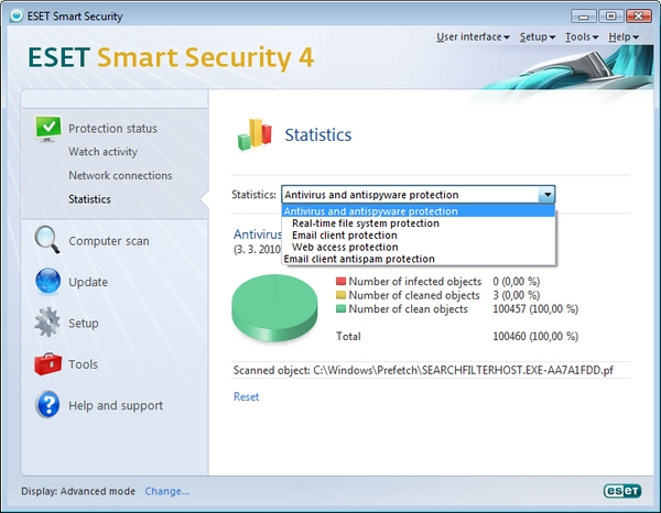 Eset-smart-security-V4 [tuexperto]