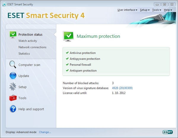 Eset-smart-security-V4_2 [tuexperto]