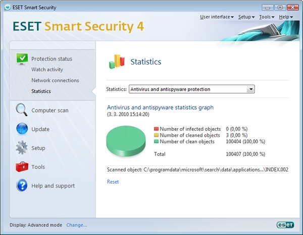 Eset-smart-security-V4_3 [tuexperto]