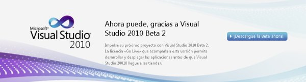 microsoft_virtual_studio_2010_1