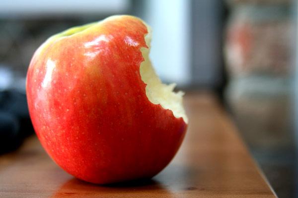 Apple corrige 92 vulnerabilidades en un parche