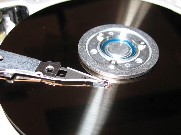 Recuperación de datos, 6 de cada 10 empresas no tienen sistema de backup o lo usan mal
