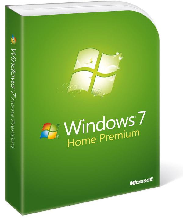 La venta de ordenadores personales crece un 27,4% en todo el mundo gracias a Windows 7