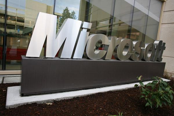 Windows 7 provoca un aumento del 35% de los beneficios de Microsoft