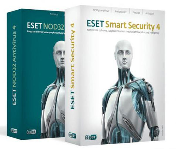 Eset Smart Security, Nod32 Offline Update crack Eset Nod32 Offline Initiall