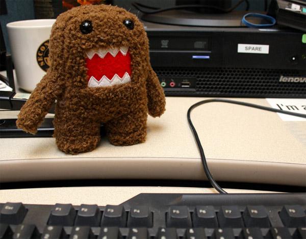 Malware, el 15% llega a través de falsos antivirus
