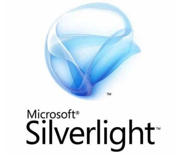 Microsoft Silverlight 4, disponible la nueva herramienta gratuita para desarrollo web