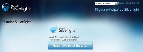 microsoft_silverlight_4_02