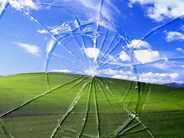 wallpaper-windows-xp-roto