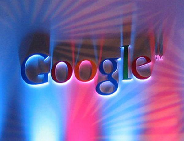 """Goggle, IBM, Apple, Microsoft, Samsung""""¦ las marcas tecnológicas son las más valiosas"""
