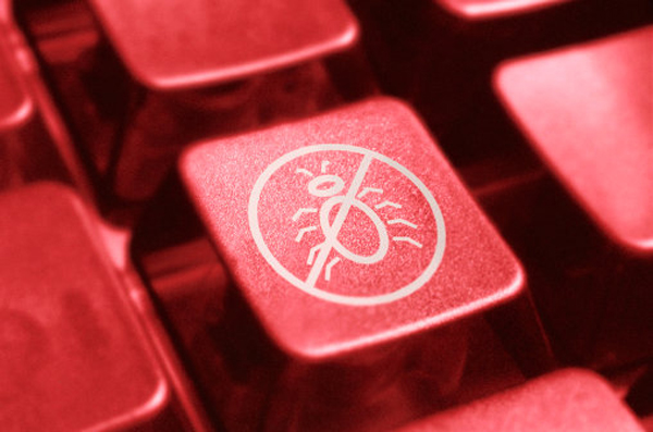 Microsoft señala que los gusanos son la mayor amenaza informática para las empresas