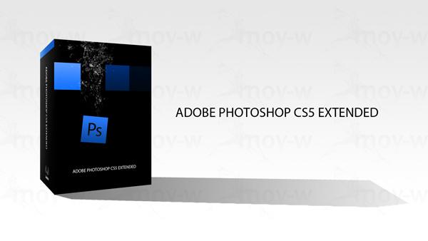 Photoshop CS5, principales novedades de la versión