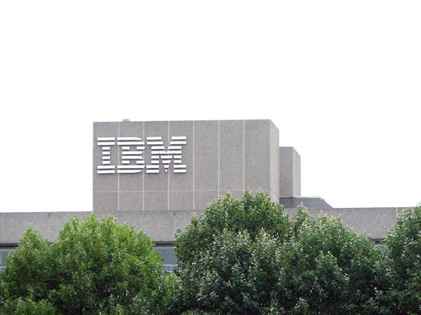 IBM gastará 20.000 millones de dólares en adquisiciones hasta 2015