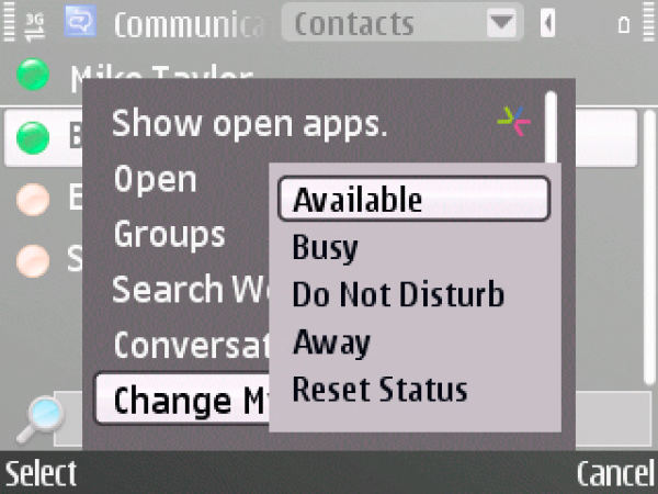 nokia_microsoft_communicator_mobile_02