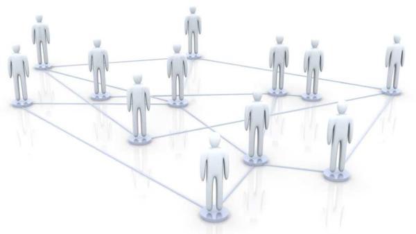 Redes sociales profesionales, riesgos para la empresa y consejos de uso adecuado