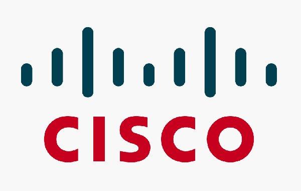 cisco_data_center_02