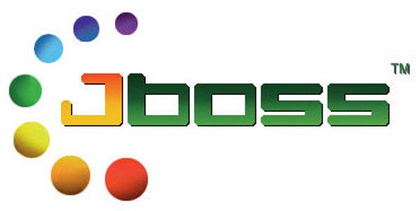 JBoss Enterprise Portal Platform 5.0, crea y gestiona con sencillez tus sitios web