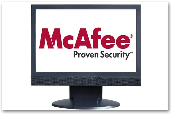 McAfee Total Protection for Server, vigila la seguridad de los servidores