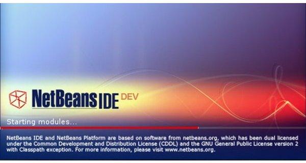 Netbeans 6.9, Oracle lanza su primera versión de la plataforma para desarrollar aplicaciones java