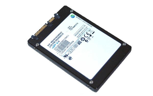 Samsung SSD 512 GB, discos duros de mayor capacidad y velocidad para portátiles