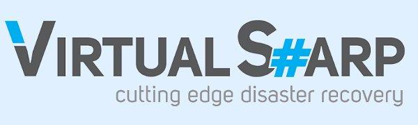 Virtual Sharp Software, empresa española que protege los datos corporativos de los desastres