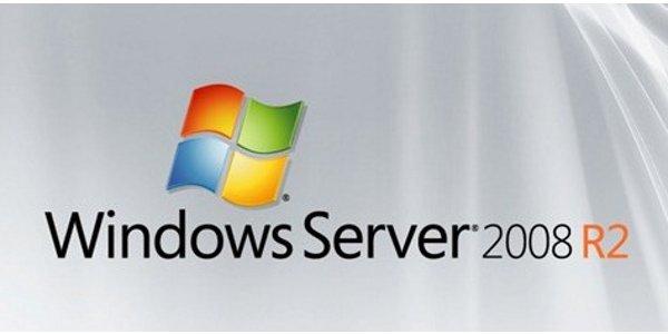 Actualización de Windows Server 2008 R2, mejora la distribución de memoria de tu servidor