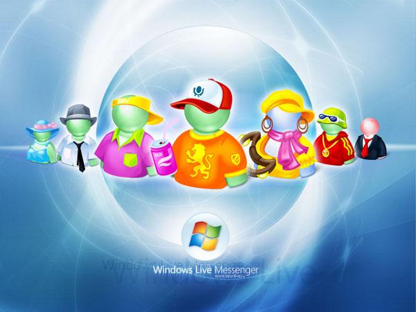 Windows Live Essentials beta, Microsoft integra su paquete de aplicaciones en Facebook