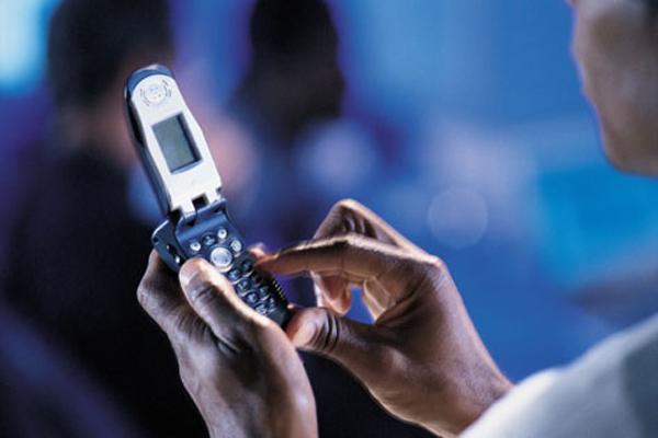 La banca online a través del móvil ya alcanza al 15% de usuarios