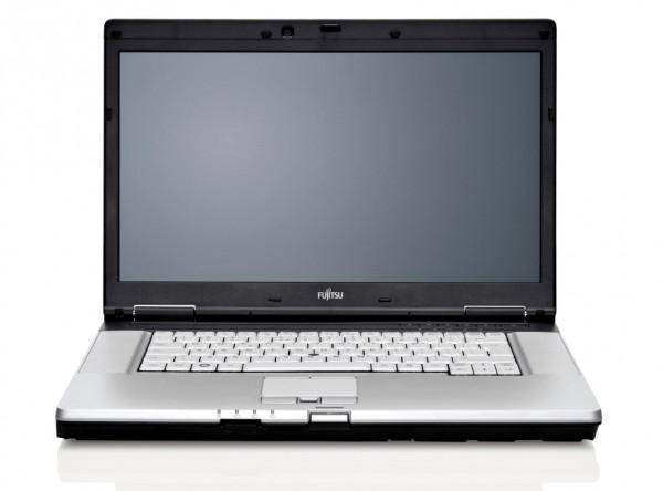 Celsius H700, portátil profesional de gran rendimiento y calidad gráfica