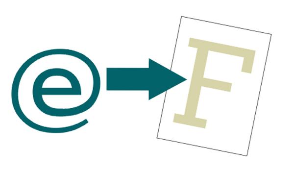 Facturación electrónica, según un estudio de DocOnTime no tiene la confianza de las pymes