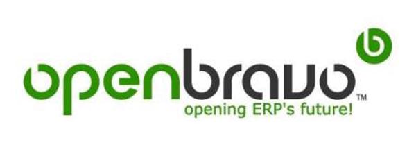 OpenBravo ERP, gestiona la producción y la contabilidad de las Pymes en un entorno web