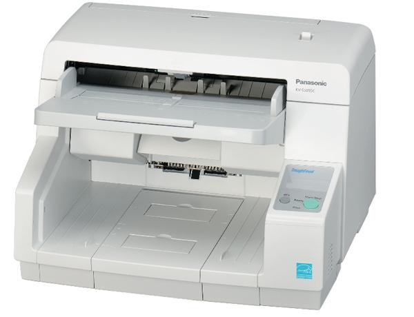 panasonicKV-S5055C_2