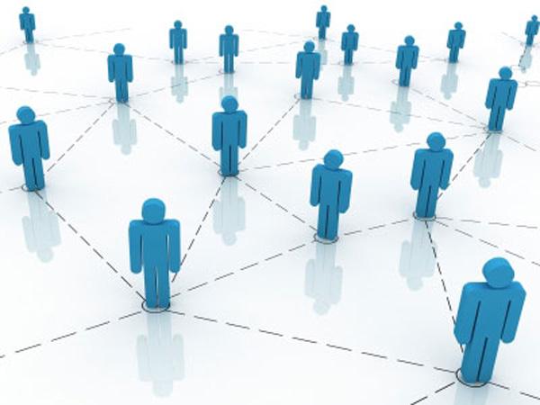 Cisco Network Building Mediator Manager 6300, gestiona y optimiza la red de tu empresa