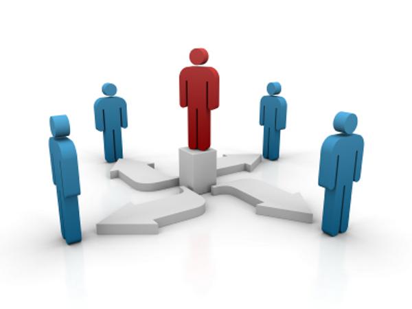Red Hat Enterprise Virtualization 2.2, virtualiza tu empresa para mejorar el rendimiento