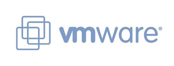 vSphere 4.1, la nueva plataforma de VMware de virtualización de centros de datos