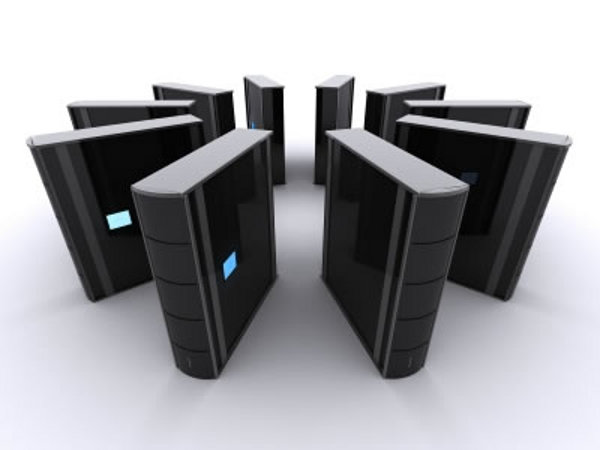 VMware Go, ayuda a las Pymes en todos los pasos hacia la virtualización