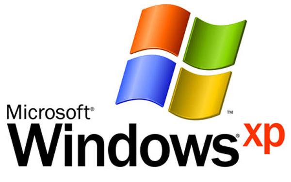 Windows XP seguirá hasta 2020