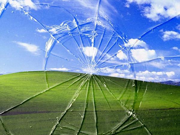 Fallo de Windows XP, Microsoft solventa un problema que ha afectado a 25000 ordenadores