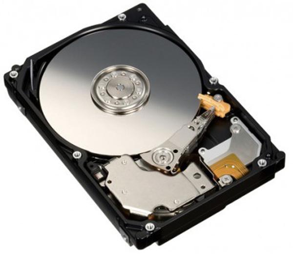 Toshiba anuncia su tecnología Wipe en discos duros para borrar datos confidenciales