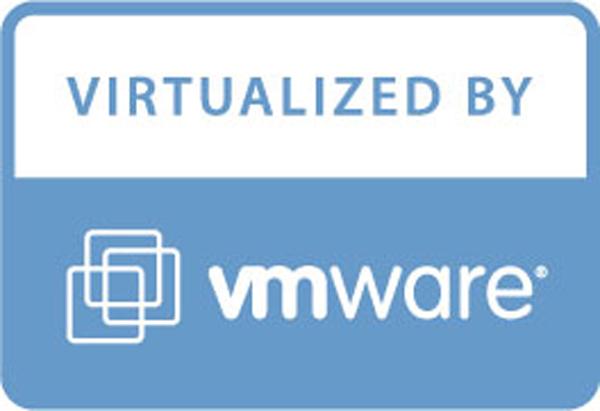 Hyperic 4.4, VMware lanza una herramienta para mejorar el rendimiento de las aplicaciones