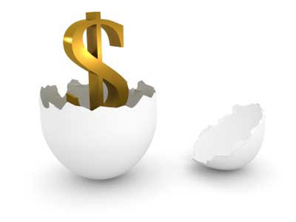 Acer aumenta sus ingresos un 30% en el primer semestre de 2010