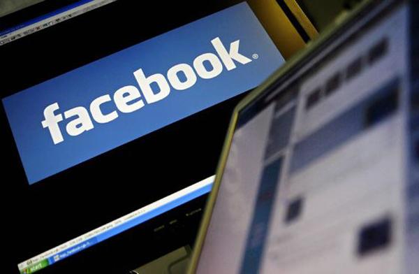 Facebook, la inversión publicitaria en Facebook supera los 1000 millones de euros