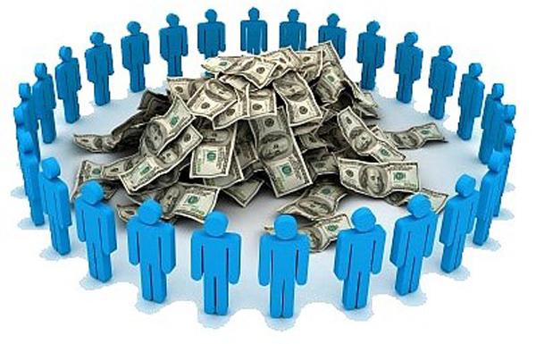 Facebook y Twitter, el tráfico de las redes sociales aumenta un 23% respecto a 2009