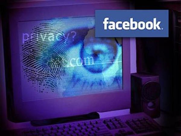 Facebook, Alemania prohíbe usar el Facebook para espiar a trabajadores antes de contratarlos